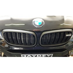 CUSTOM ELEKTRISCHE KINDERAUTO BMW X6M 12V 2.4G