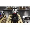 BMW K1300 S kindermotor 12v
