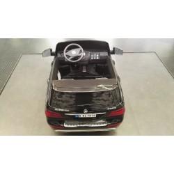 Mercedes Benz ML350 12 volt 2.4G