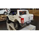 Ford Ranger XLS kinderauto 2.4G RC wit 12V