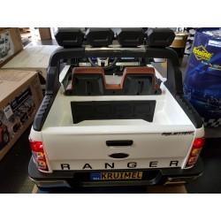 Ford New Ranger AWD 2x12 volt 2.4G WIT