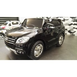 Mercedes Benz ML350 12 volt 2.4G
