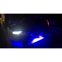 CUSTOM LED VERLICHTING