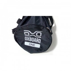 Oxboard One Orginele Oxboard