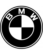 ELEKTRISCHE KINDERAUTO BMW 12 VOLT ACCU 2.4G RC FULL OPTION USB LEDER
