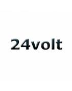 24 VOLT ELEKTRISCHE KINDERAUTO